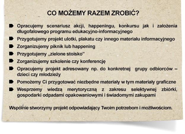 14_CoMozemy_original