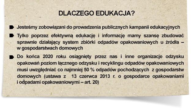 15_Edukacja_original