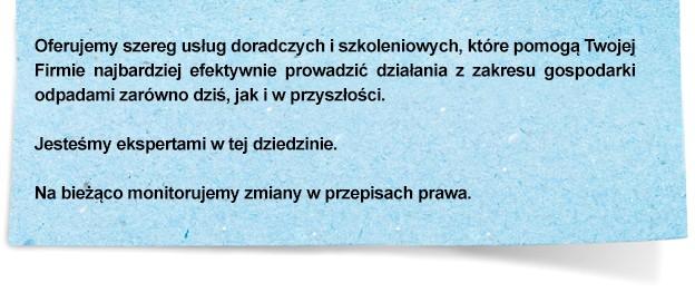 2_Oferujemy_blue