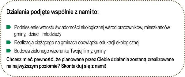 8_Działania_podjete_popr