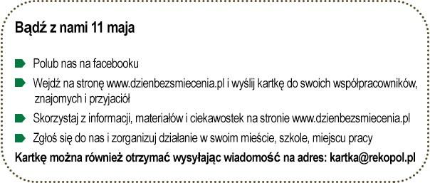 10_Badz_z_nami