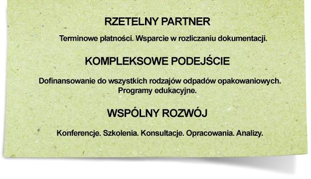 17_RzetelnyPartner